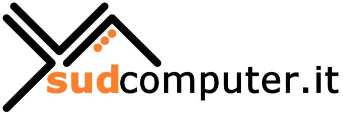 SudComputer