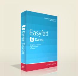 Easyfatt Enterprice