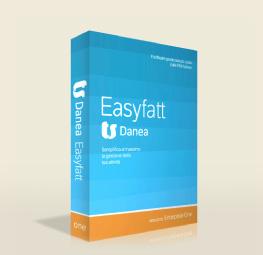 Easyfatt Enterprice One