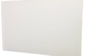 Lavagna bianca GeniusBoard
