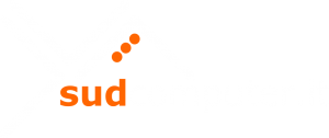 Logo Sud Computer.it