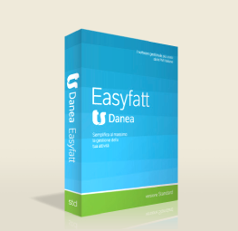 Easyfatt Standard