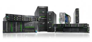 Server aziendali e dipartimentali